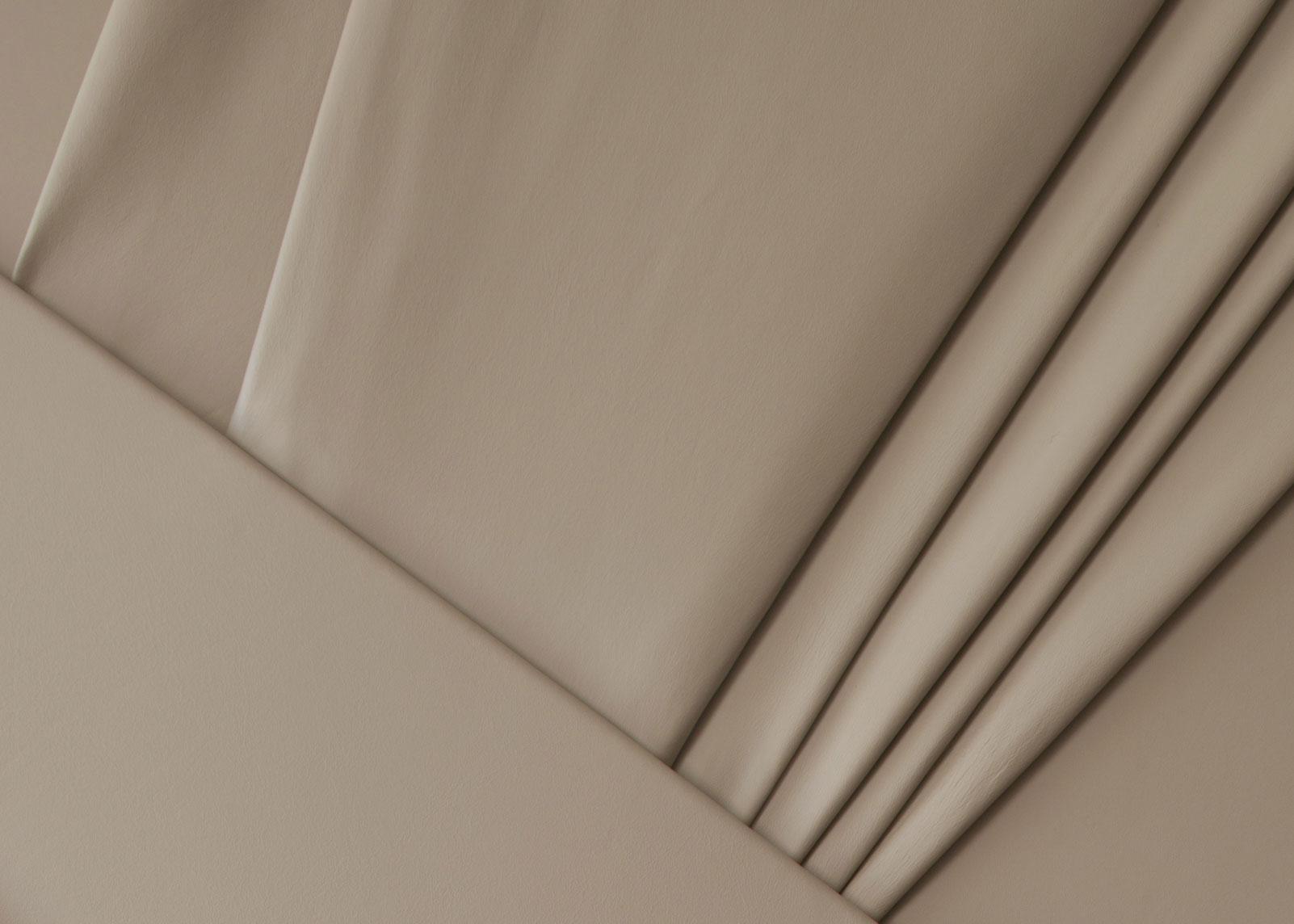 3-philippe-coudray-ad-interieurs-2017-eliott-barnes